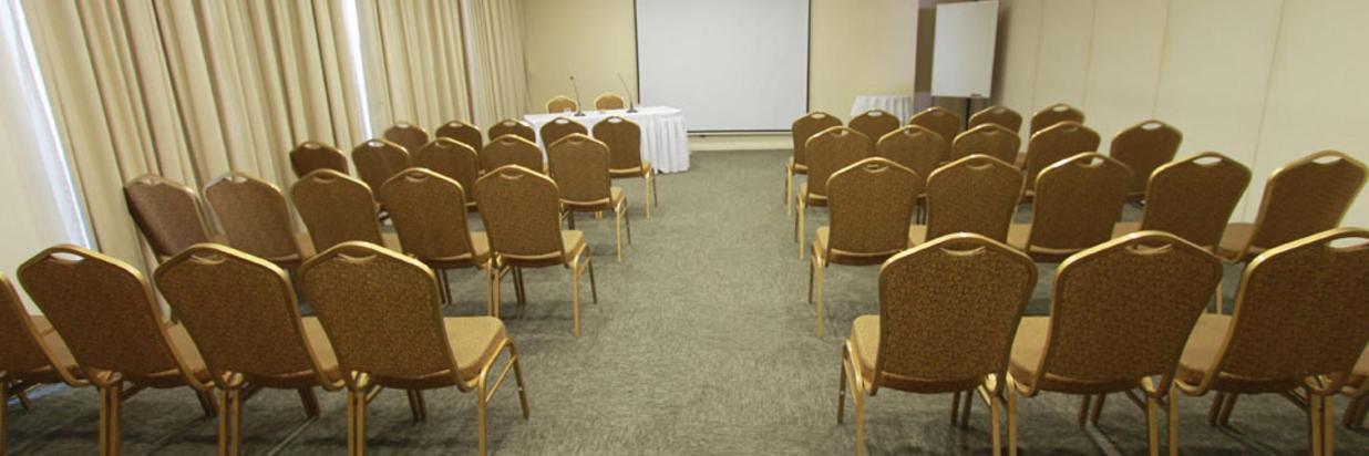 Salón Parma 1