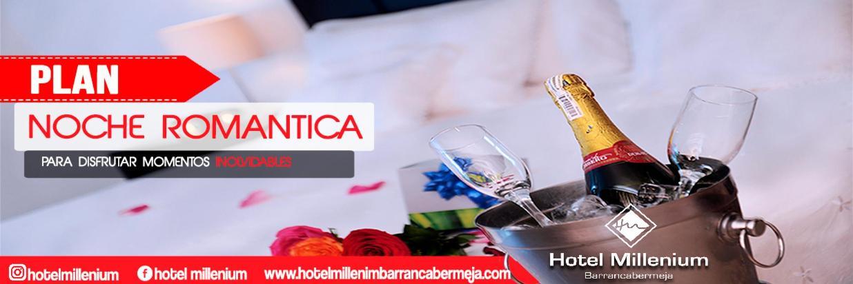 banner-facebook-noche-romantica.png