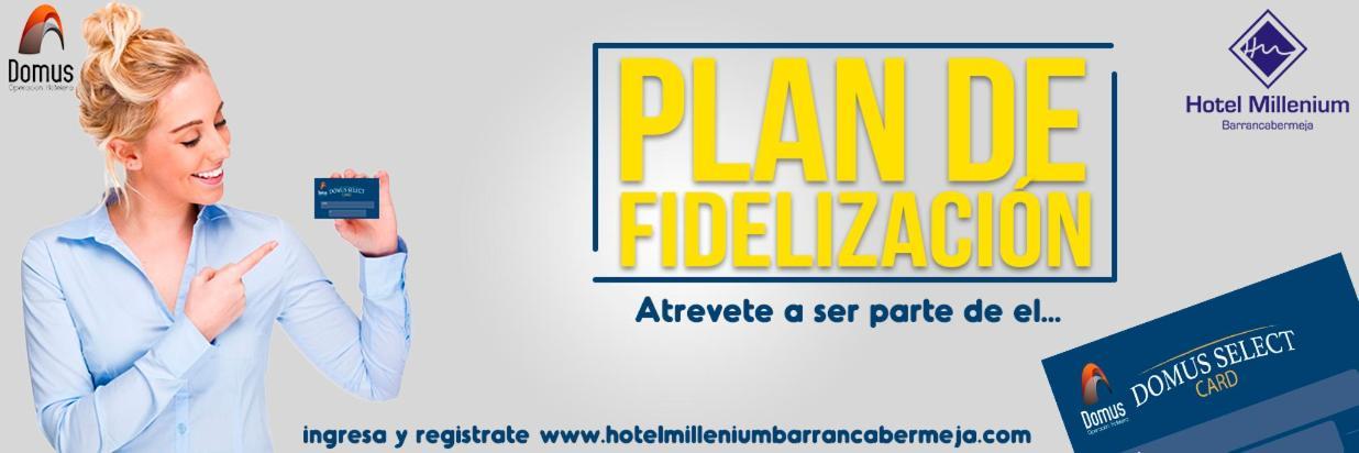 plan-de-fidelizacion.png