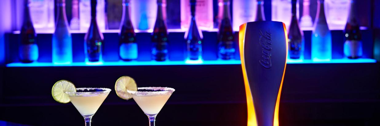 Bel Air Nightclub & Lounge