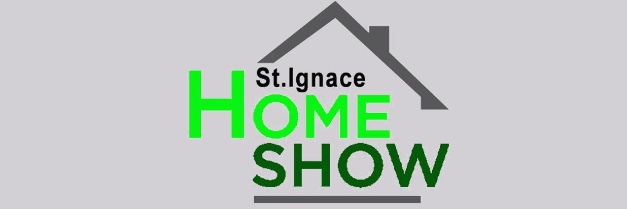 St.Ignace Home Show