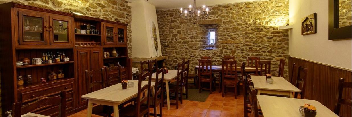 casa-grande_cristosende_180220_176-HDR_baja1.jpg