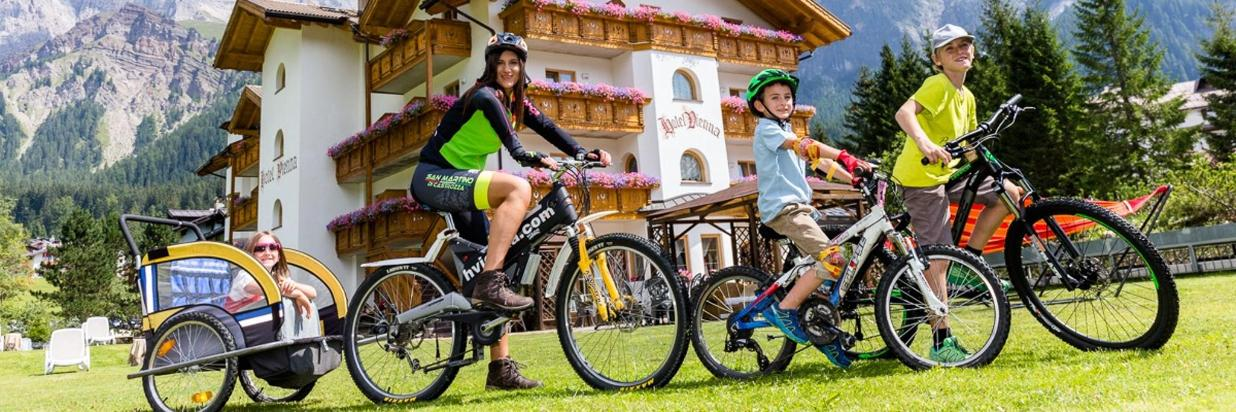 FAMILY HOTEL VIENNA .jpg