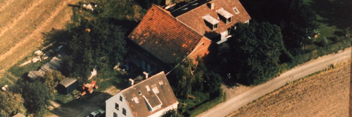 PR-Hof-1-klein.jpg
