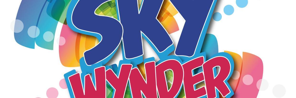 Calaway Park Sky Wynder Package