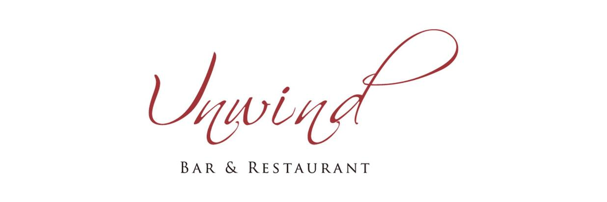 Unwind Bar & Restaurant