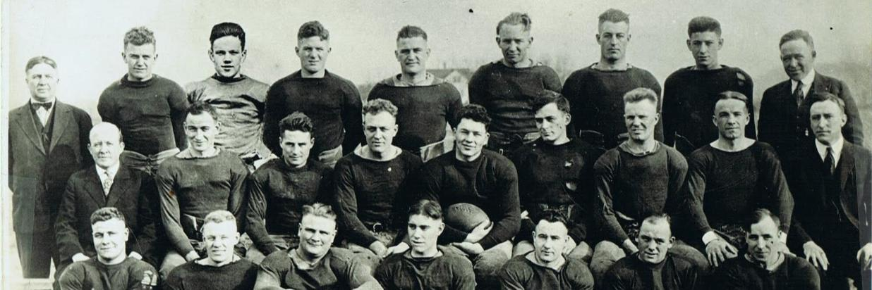 1920_GreenBayPackers.jpg