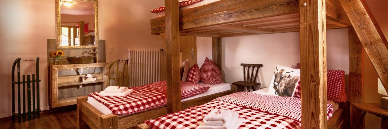 Zimmer (5 von 5).jpg