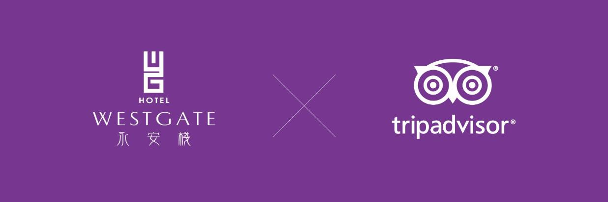 WESTGATE X TripAdvisor Exclusive Event