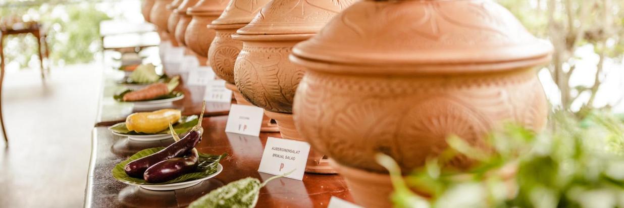 Thaulle-Resort-Sri-Lanka-Ayurveda-Cuisine-Menu.jpg