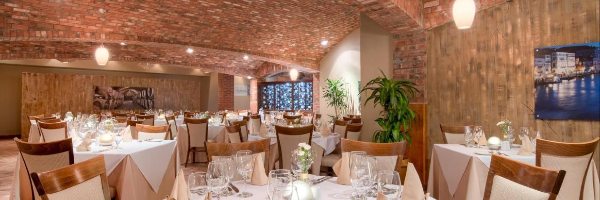 Aruba-Holiday-Inn-Da-Vinci-Ristorante.jpg