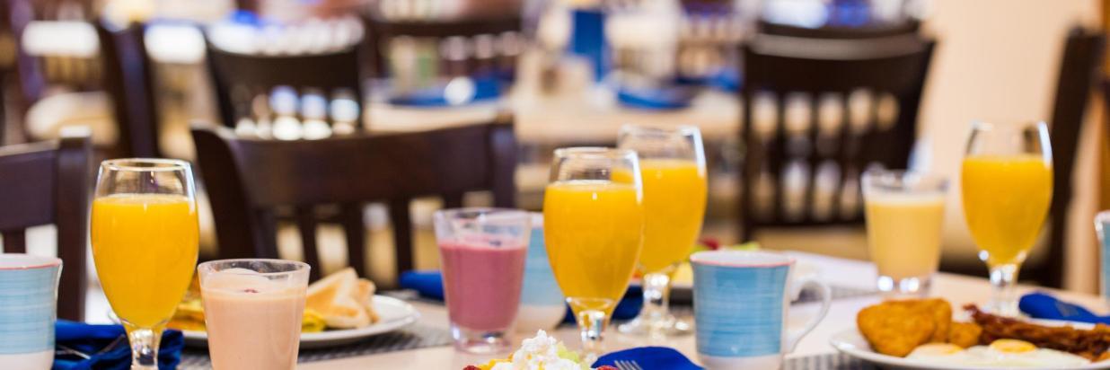 Breakfast (12).jpg