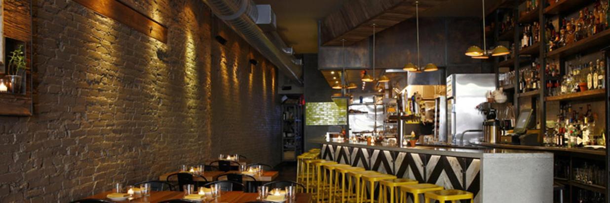 Lolita-Restaurant-Philadelphia.jpg