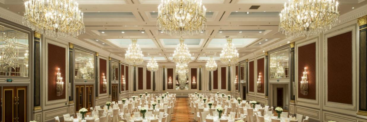 Ballroom Wedding _at_Hongqiao Jin Jiang Hotel_Shanghai_meitu_2.jpg