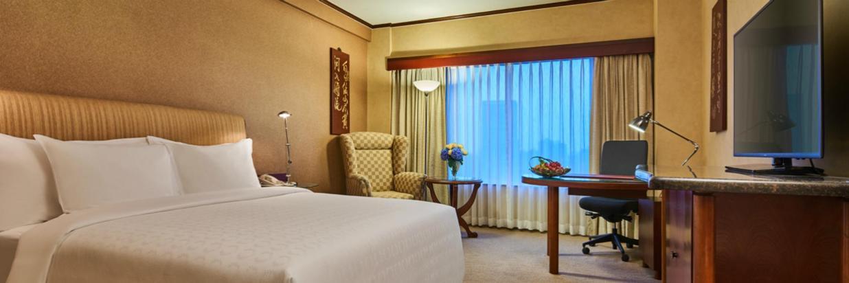 PremierR_at_Hongqiao Jin Jiang Hotel_Shanghai_meitu_3.jpg