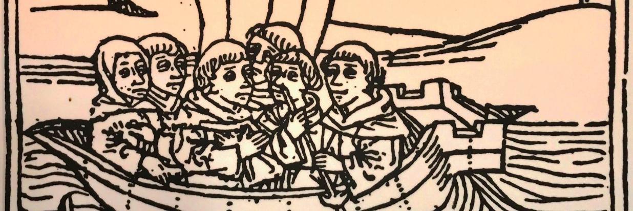 brendan-monks.jpg