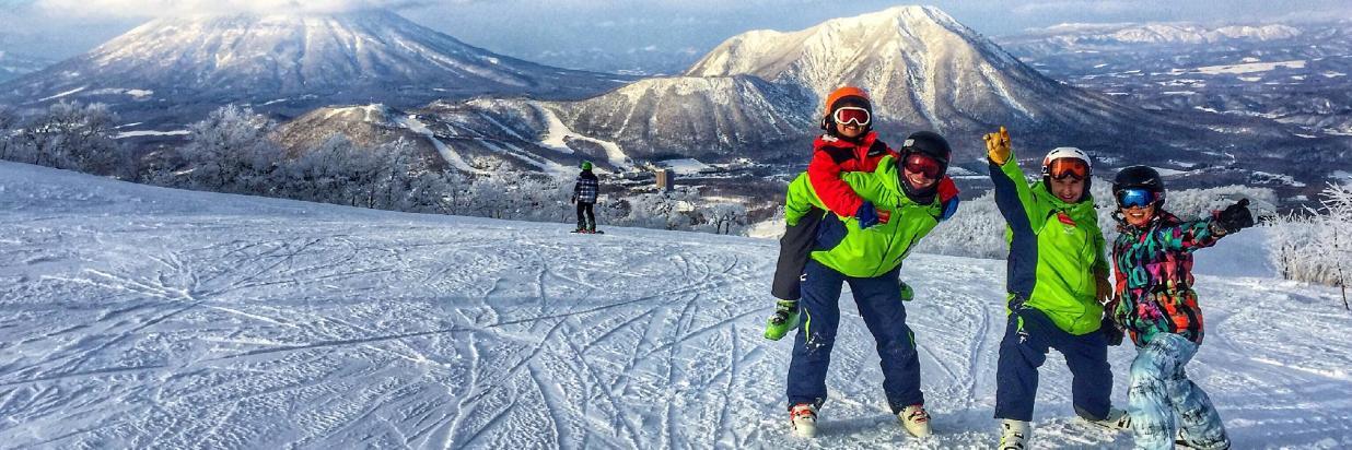 Web_Banner-_skischool_20180507-42.jpg