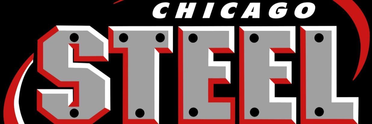Chicago Steel Hockey @ Fox Valley Ice Arena 2018 Sponsor Hotel