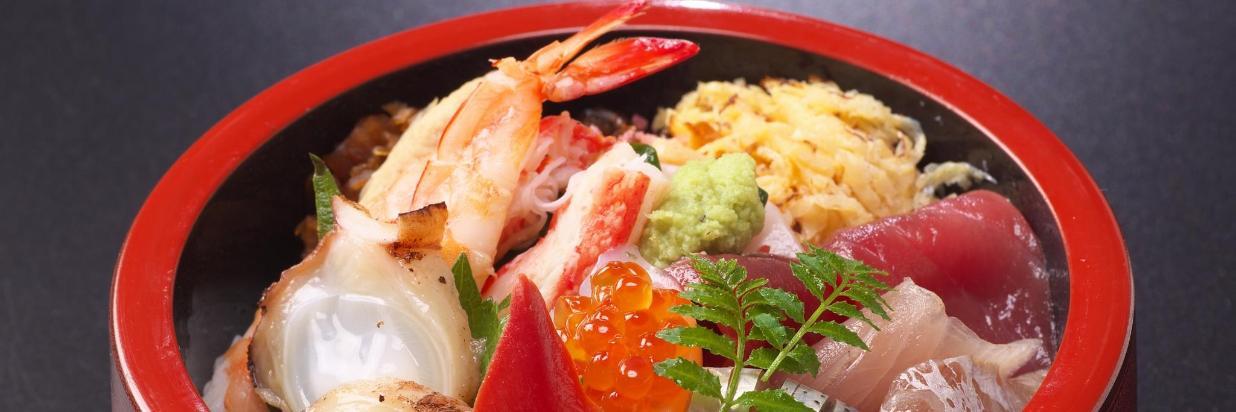 Chirashi Sushi.jpg
