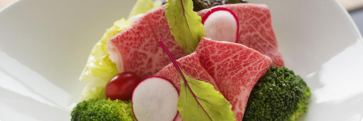 Hida Beef Salad.jpg