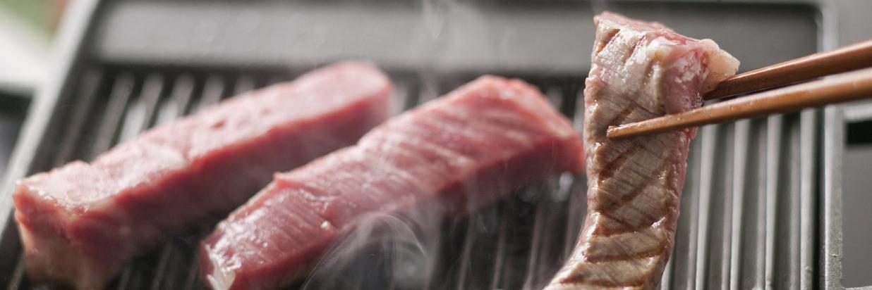 Hida Beef Teppanyaki.jpg