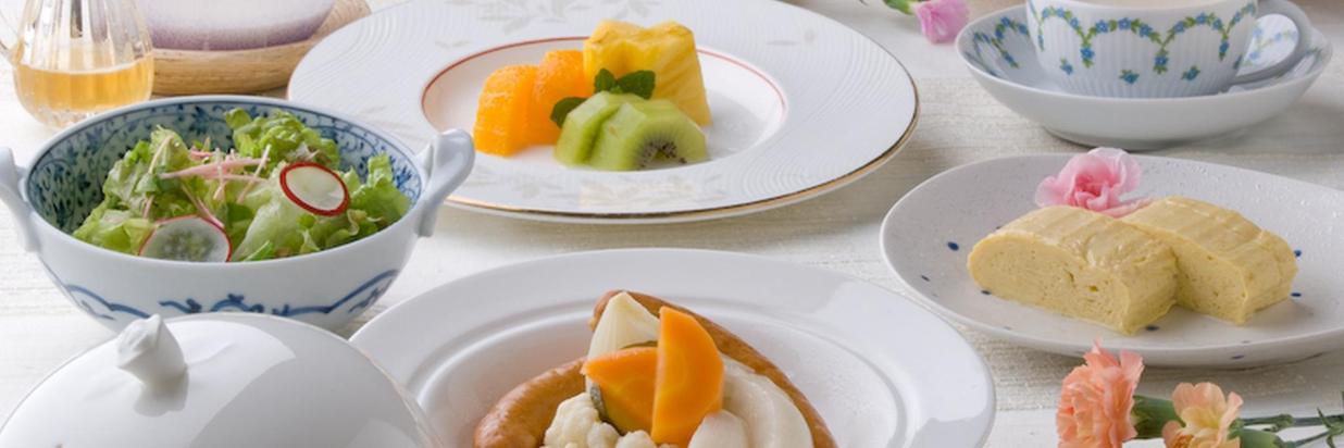 Breakfast K W 3-A.jpg