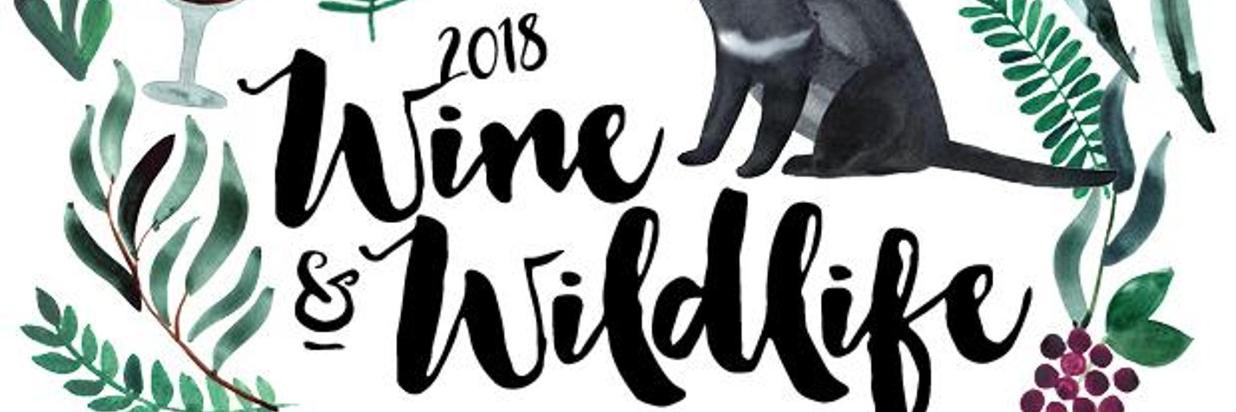 Wine & Wildlife