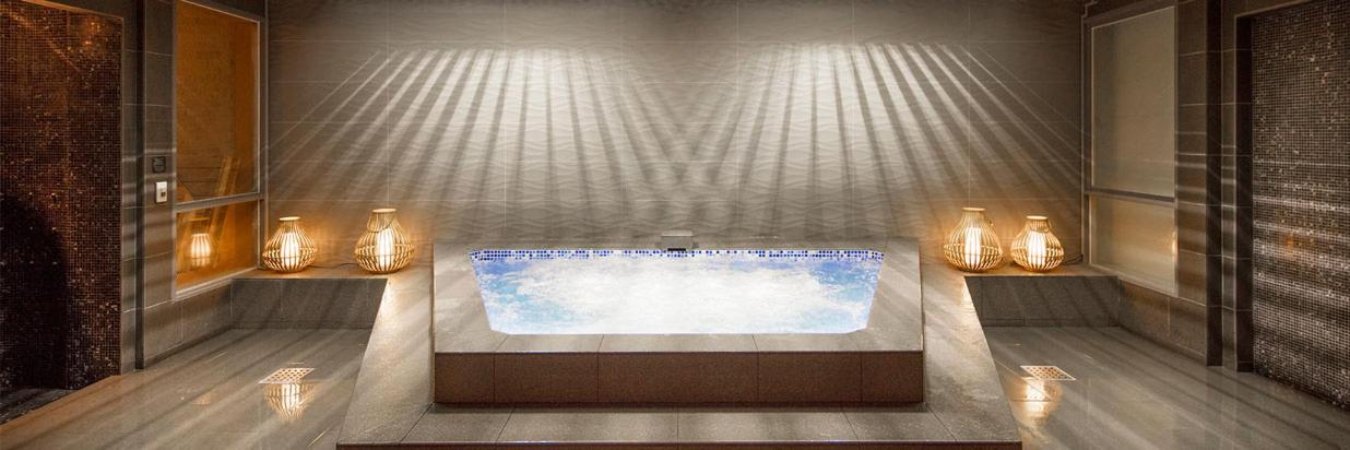 indoorpool4-1236×412.jpg