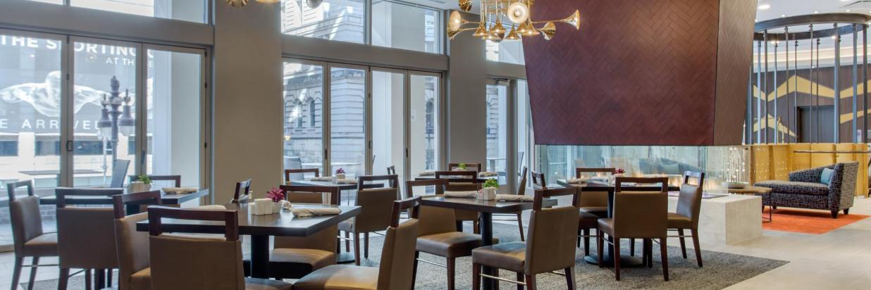 PA776restaurant1.jpg