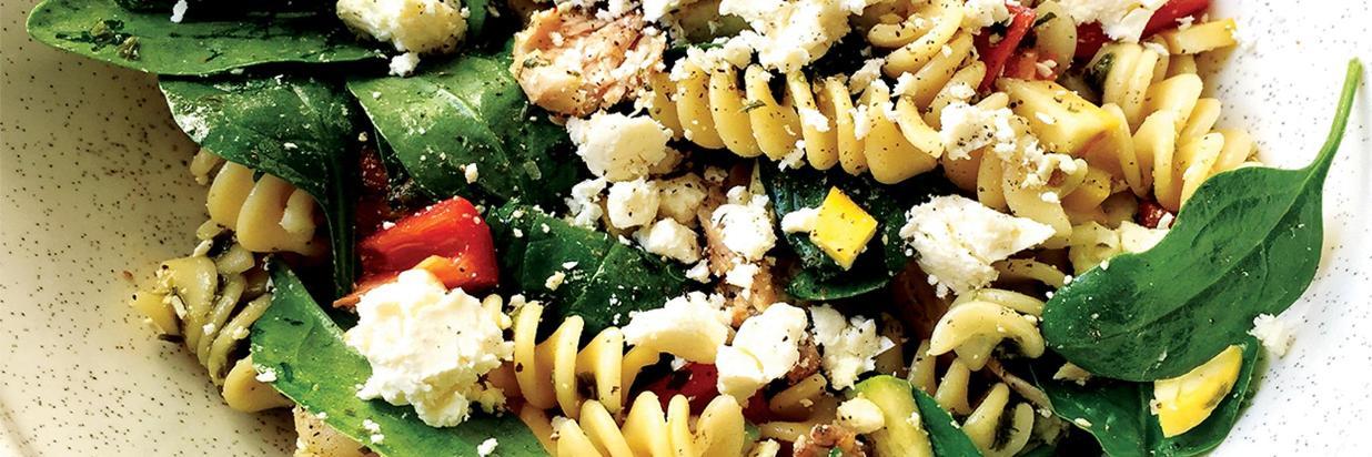 pasta_salad.jpg