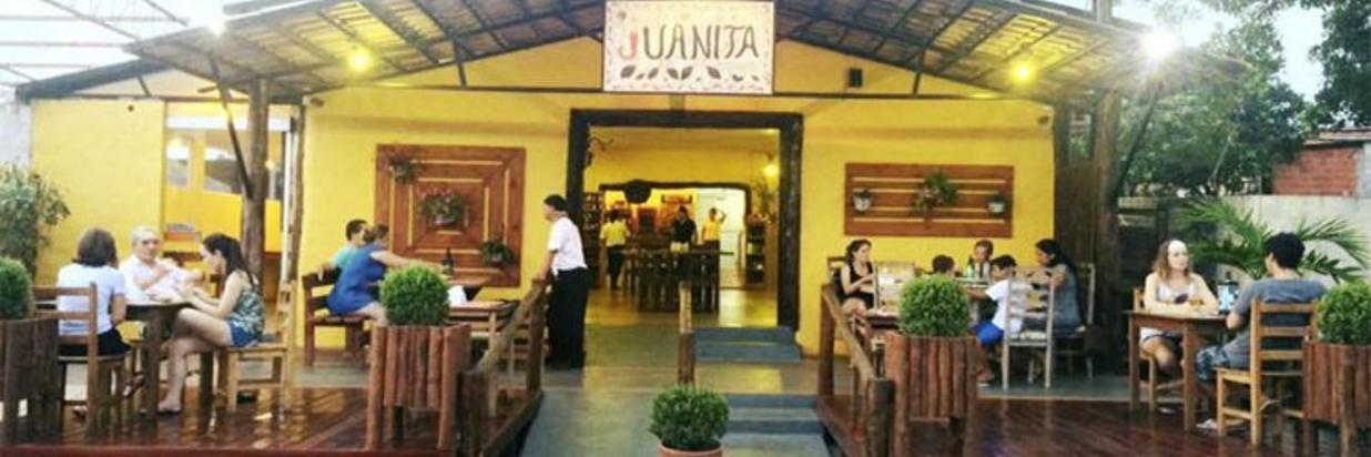 Juanita-1-1-750x410.jpg