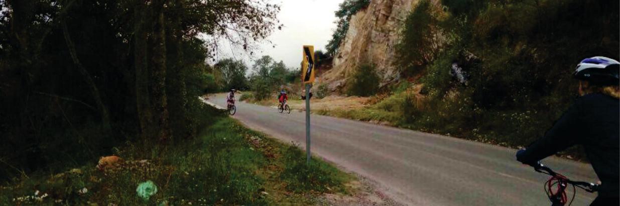 bicicleta_2[1].jpg