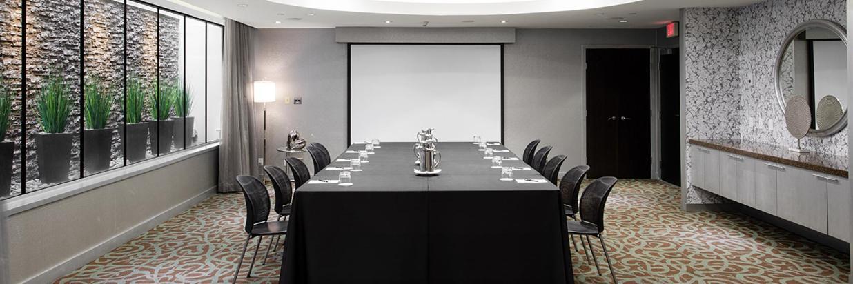 OPUS-II-Boardroom.jpg