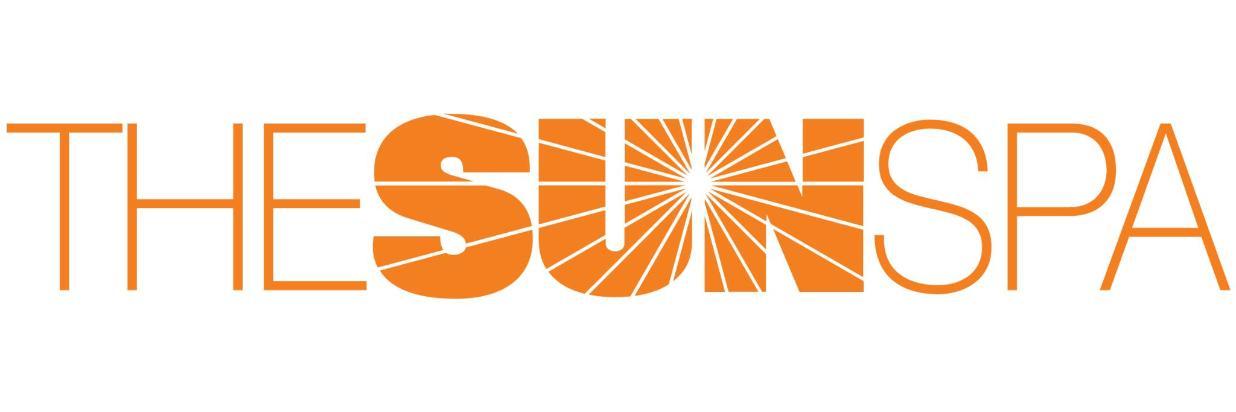 logo_sun_spa_2400x1602_1.jpg