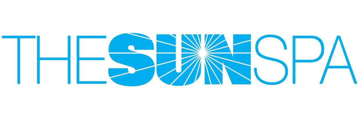 logo_sun_spa_2400x1602_3.jpg