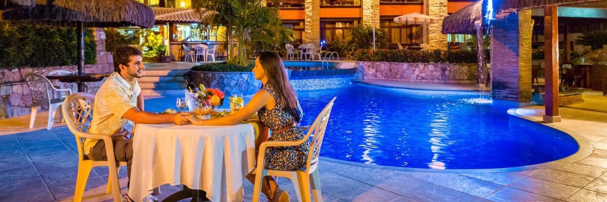 restaurante-porto-seguro.jpg