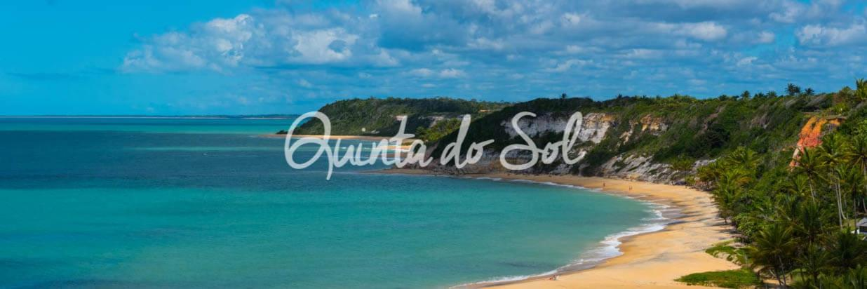 Porto Seguro Bahia: O Guia Definitivamente Completo