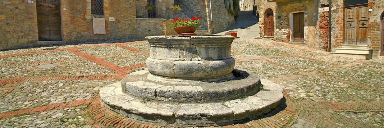 castiglione-dorcia.jpg