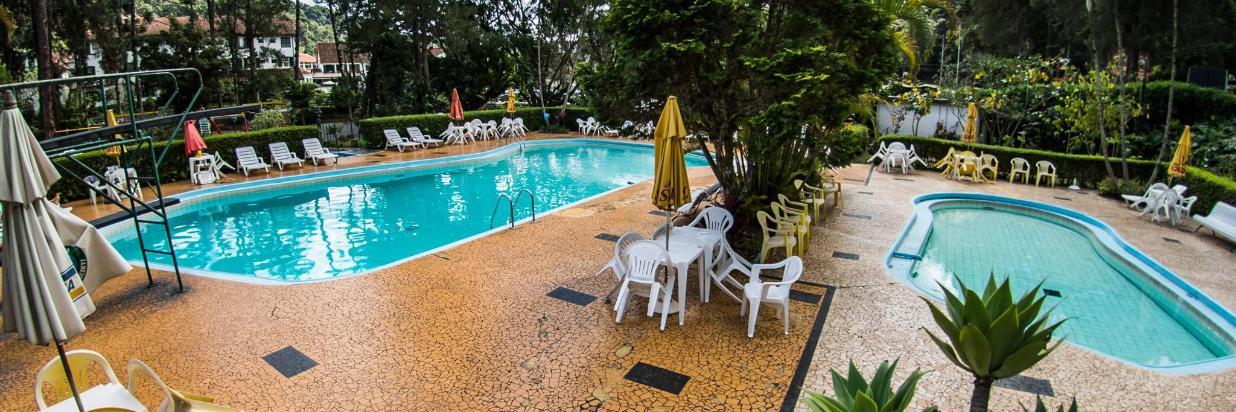 Hotel Bucsky Externo - Carlos Mafort-96.jpg