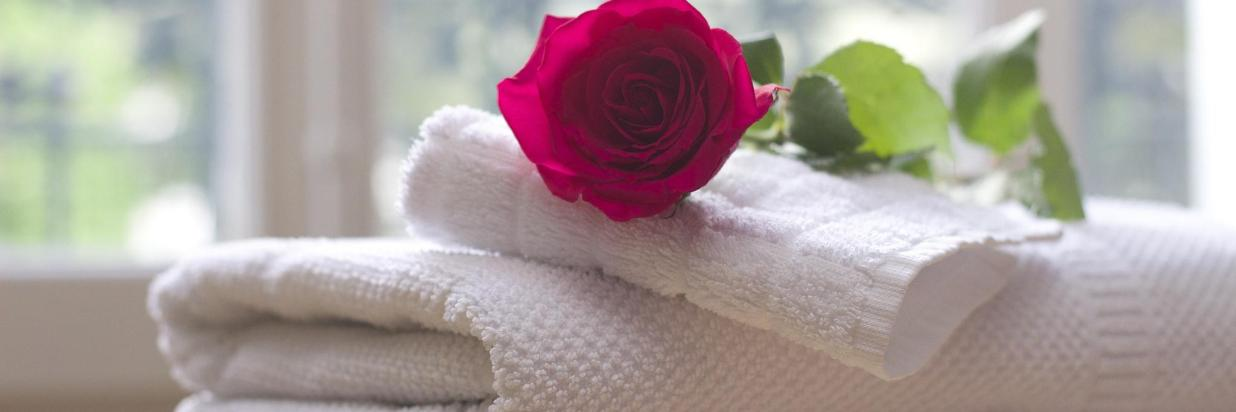 Rest & Romance