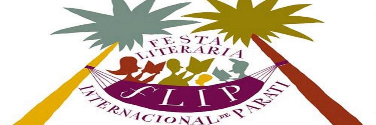 FLIP 2018