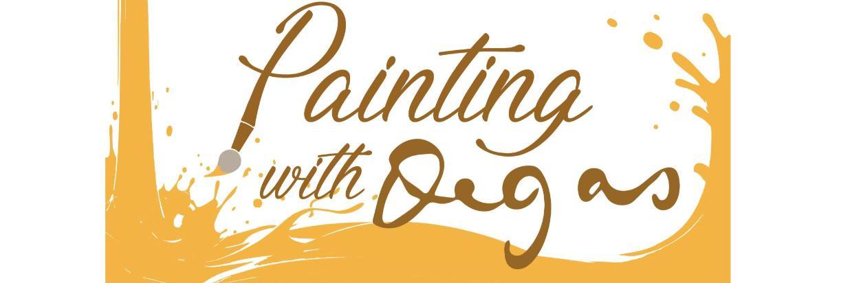 Pintar con Degas Logo cover-01.png