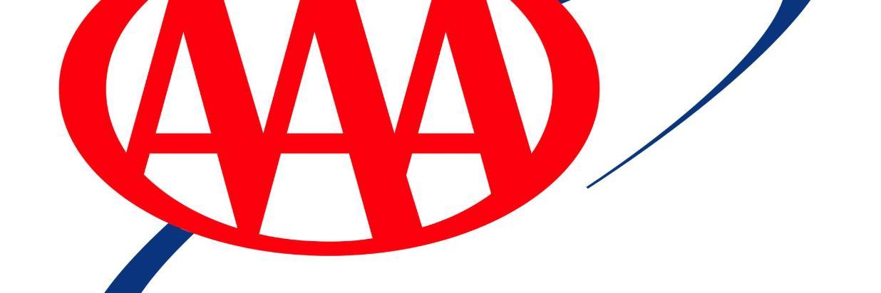 AAA & AARP