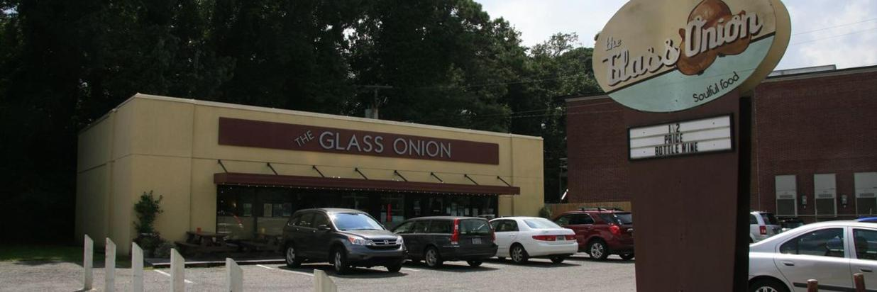 Glass Onion4.jpg