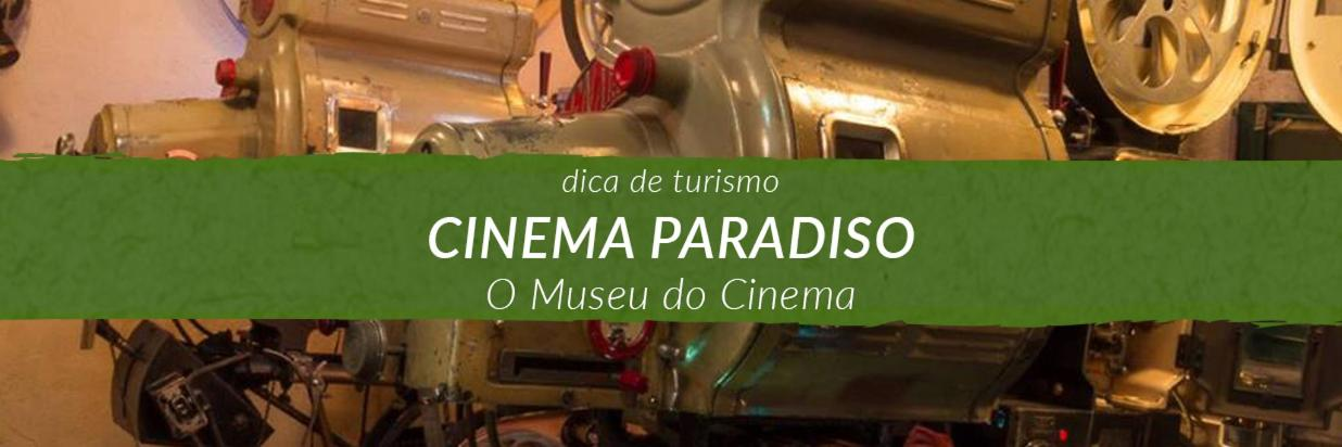 capa do blog_dica de turismo_cinema paradiso_pousadadoquilombo.png