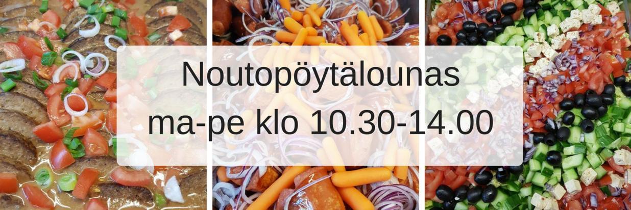 Ksenian Tupa_noutopoyta.png