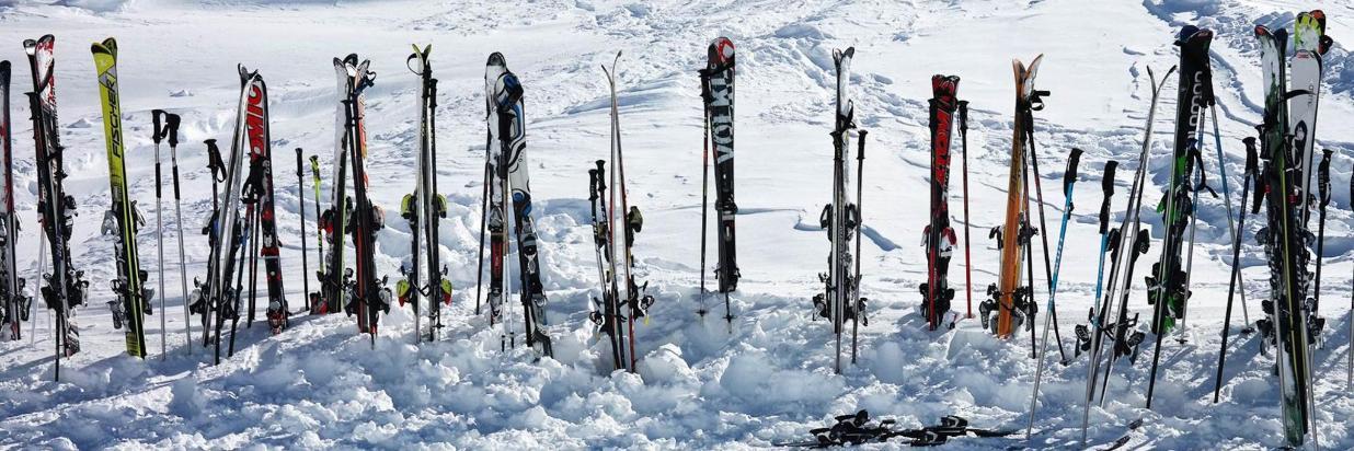 csm_Bergbauernwirt_Sport-Vital_Ski_7737b39855.jpg