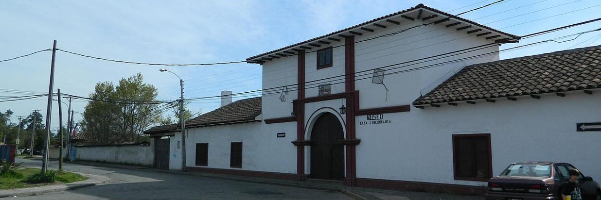 1280px-Casa_Patronal_del_Fundo_Lircunlauta_01.JPG