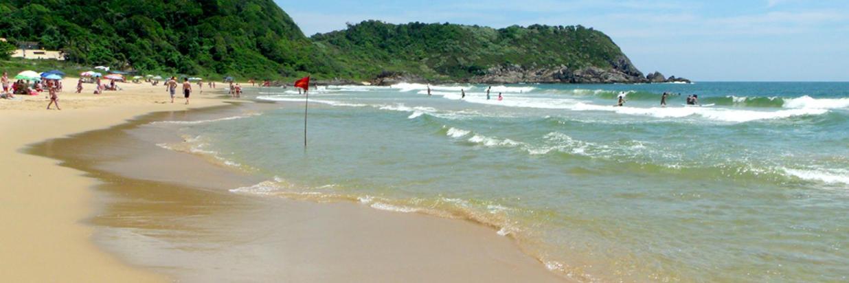 praias-sc-praia-grande-penha.jpg