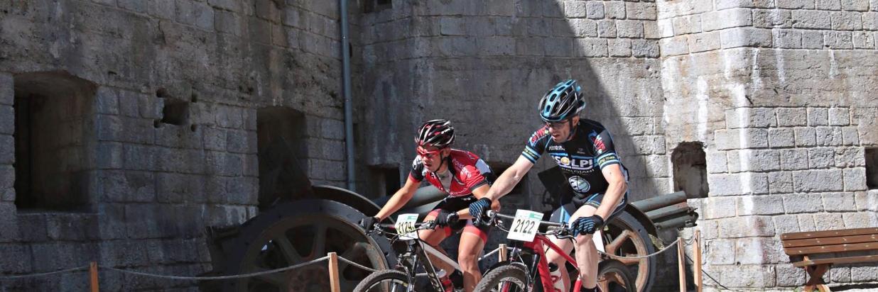 bike_alpecimbra 004.JPG